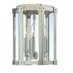 Roxbury Semi Flush Mount