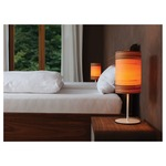 Funk Table Lamp -  /