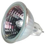 Constant Color MR11 G4 Bi-Pin 35W 24V 12Deg 2950K -  /
