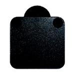 823.28.381 Micro Mini Switch - Black