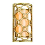 Regatta Wall Sconce