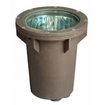 51070 Outdoor Well Light