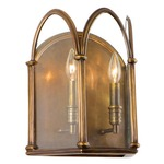 Annadale Wall Sconce