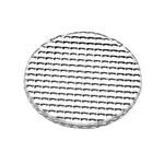 MR11 Wide Diffusion Lens