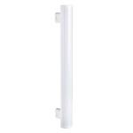 T10 S14S LED 4W 2400K 12 Inch Lamp -  /