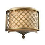 Chester Wall Sconce