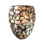 Trego Pocket Wall Sconce