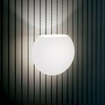 Zero W3 Wall Sconce -  / Opal