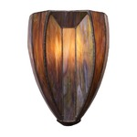 Dimensions  Wall Sconce