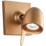 Coppa AP/PL Wall Sconce