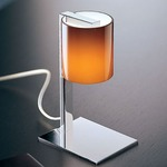 Minimania TA Table Lamp