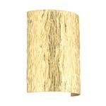 Tamburo 8 Wall Sconce
