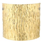 Tamburo 11 Wall Sconce