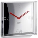 Tic Tac Clock