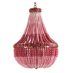 Flamingo Chandelier