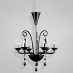 Everesty Chandelier