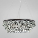 Canto Chandelier