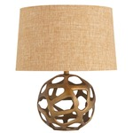 Ennis Table Lamp