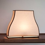 Shape 1 Table Lamp