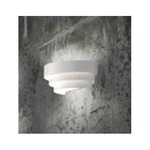 Twister Small Wall Sconce