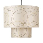 Deco Small Pendant Light