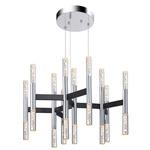 Sonata LED Pendant