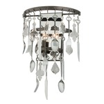 Bistro Wall Sconce