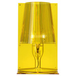 Take Table Lamp -  / Yellow