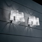 Lume Wall Sconce