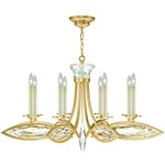 Marquise 843940 Chandelier