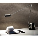 Daphine 3 Table Lamp