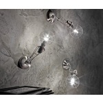 Matrix 395 Wall Sconce