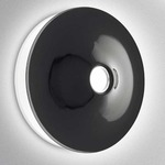 Lunarphase Wall/Ceiling Light