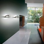 Sestessa LED Wall Sconce