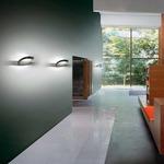 Sestessa LED Wall Sconce