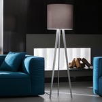 Illuminator 2633 Floor Lamp