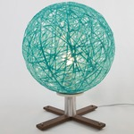 Nova Table Lamp