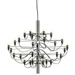 Chandeliers & Pendant Lighting by Flos Lighting