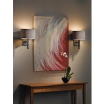 Beacon Hall 810 Wall Sconce