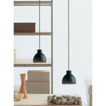 Blown Up 1 Pendant by Lightology Collection