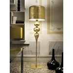 Eva Floor Lamp