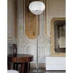 Mir Floor Lamp