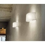 Missia Wall Sconce