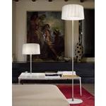 Missia Floor Lamp