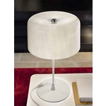 Missia Table Lamp