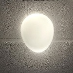 Sasso Ceiling / Wall Sconce