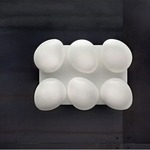 Sasso 6 Light Ceiling / Wall Sconce