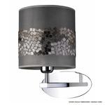 Apliques 490 Wall Lamp