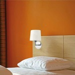 Apliques 494 Wall Lamp