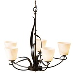 Flora by Hubbardton Forge